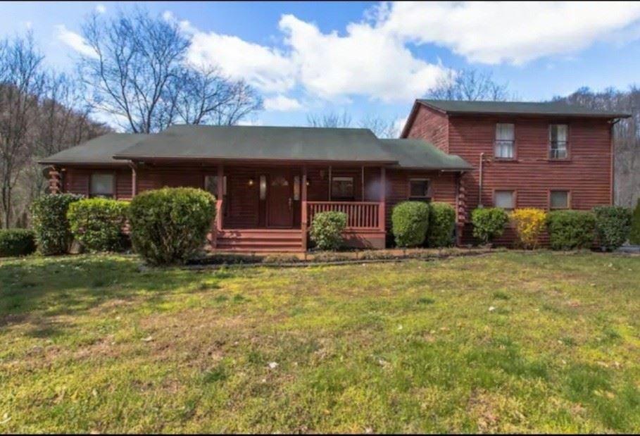 2300 Sams Creek Rd, Pegram, TN 37143 - MLS#: 2226277