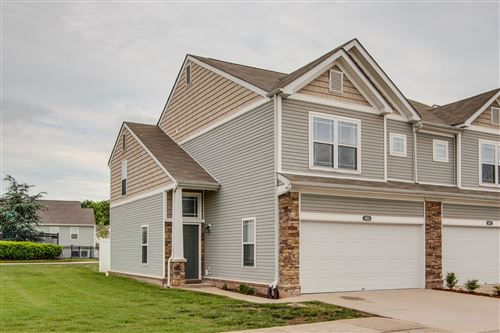 Photo of 1055 Somerset Springs Dr, Spring Hill, TN 37174 (MLS # 2153278)