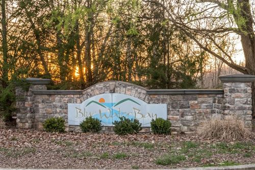 Photo of 206 Sandgate Dr, Smithville, TN 37166 (MLS # 2202278)