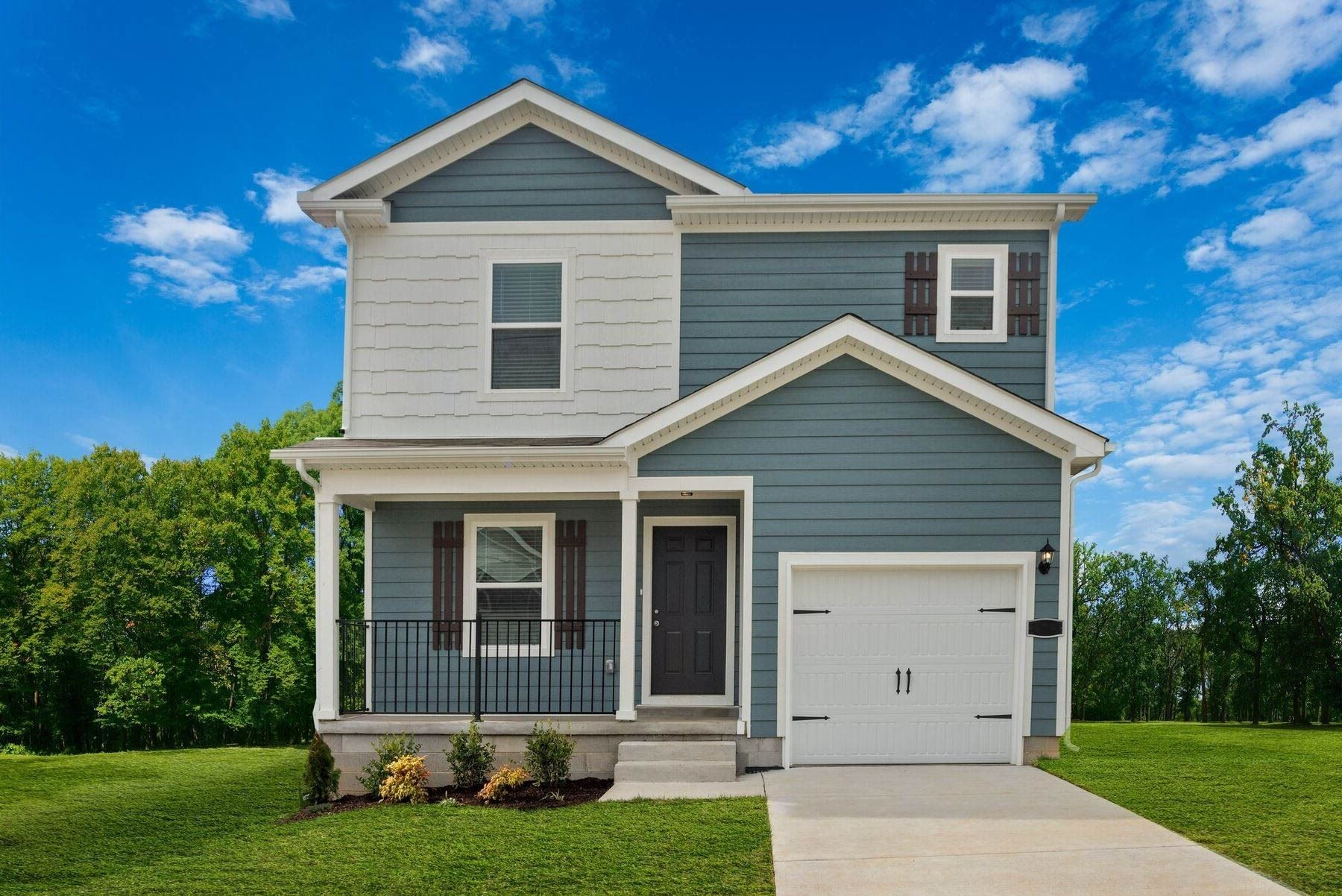 300 Sportsman Drive, La Vergne, TN 37086 - MLS#: 2159278