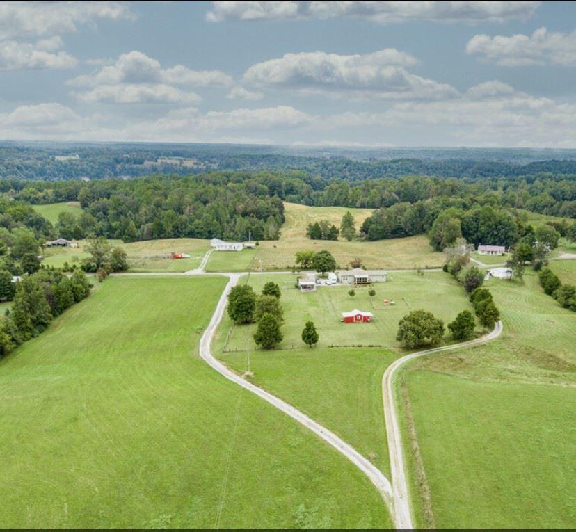 Photo of 0 Allen Bend Rd., Smithville, TN 37166 (MLS # 2232278)