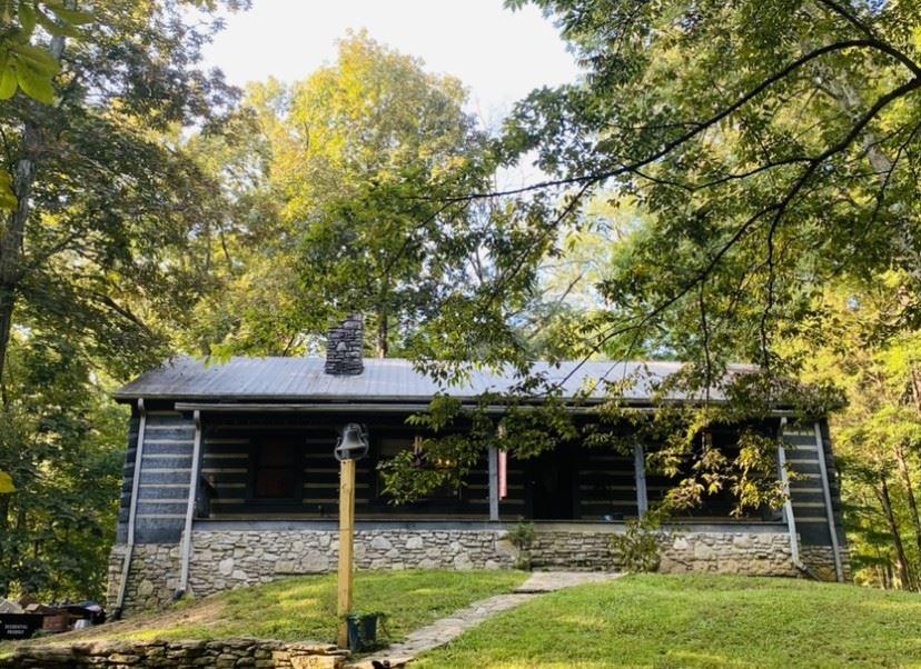 311 Carole Ln, Mount Juliet, TN 37122 - MLS#: 2301278