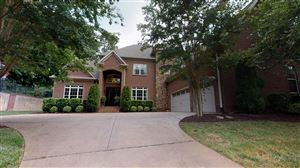 Photo of 1173 Pin Oak Ln, Brentwood, TN 37027 (MLS # 2061279)