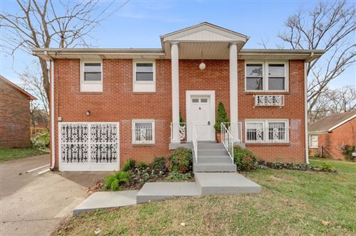 Photo of 3807 Boatner Dr, Nashville, TN 37207 (MLS # 2210279)
