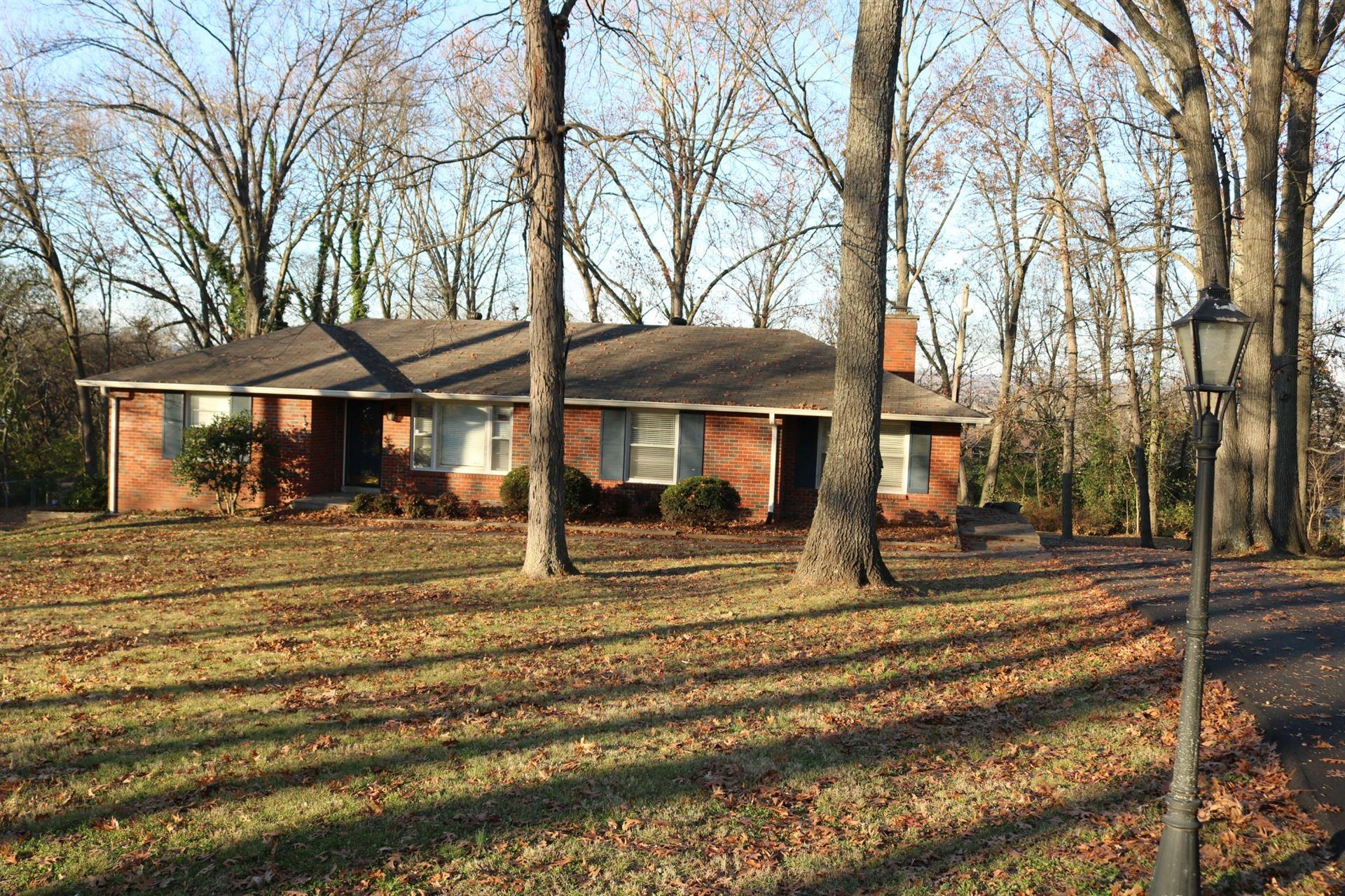 218 Cima Dr, Goodlettsville, TN 37072 - MLS#: 2212279