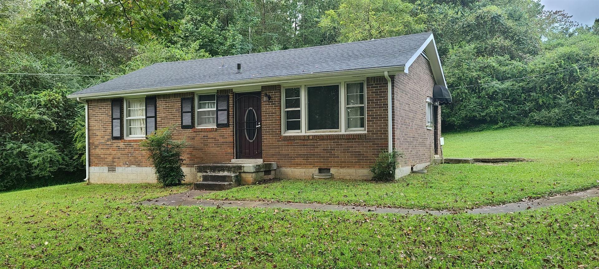Photo of 208 Scarlet Dr, Clarksville, TN 37040 (MLS # 2292279)