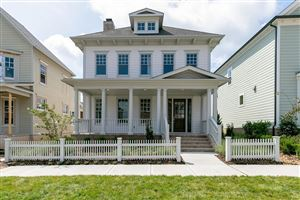 Photo of 1097 Beckwith Street # 2026, Franklin, TN 37064 (MLS # 2015280)