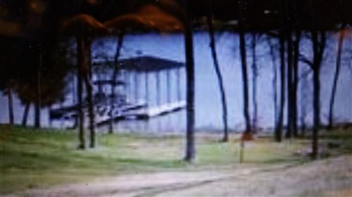 Photo of 832 Plantation Way, Gallatin, TN 37066 (MLS # 2165280)