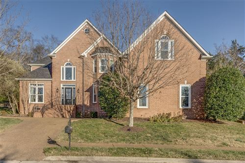 Photo of 704 Black Horse Pkwy, Franklin, TN 37069 (MLS # 2210280)