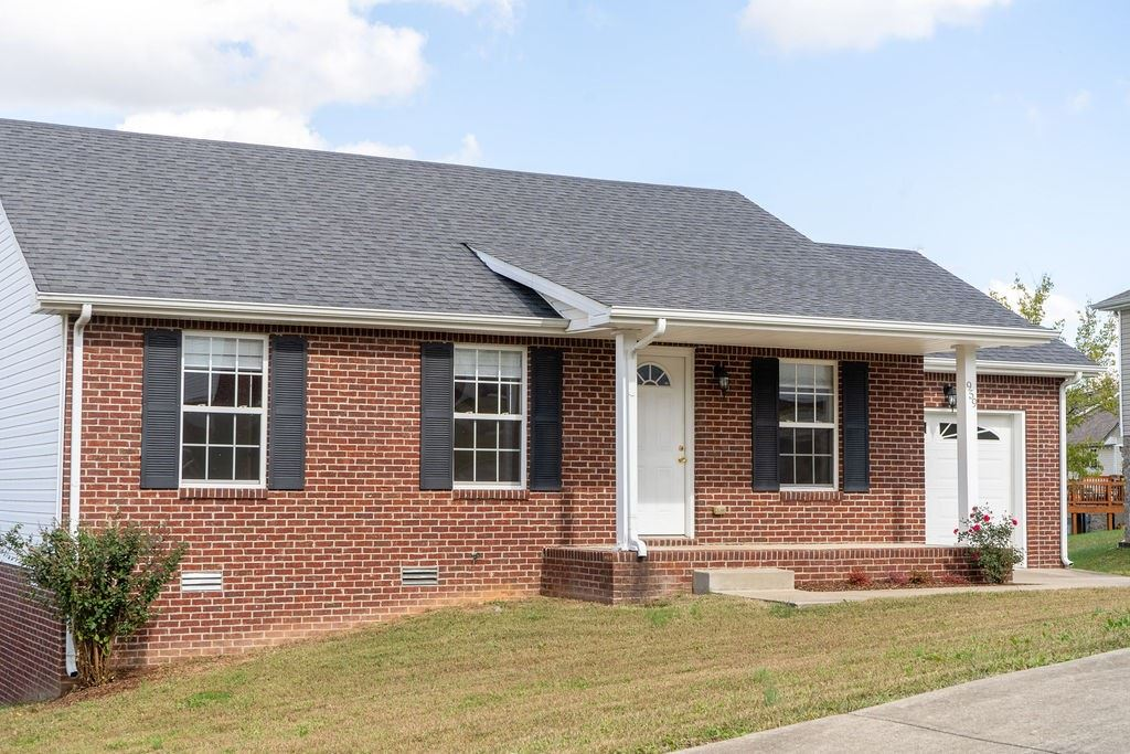 959 Russet Dr, Clarksville, TN 37040 - MLS#: 2201280