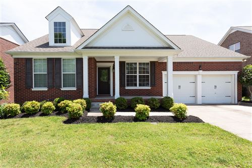 Photo of 6268 Rivervalley Dr, Nashville, TN 37221 (MLS # 2044281)