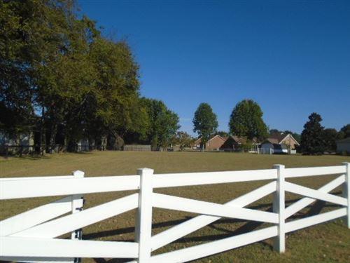 Photo of 1 Manchester Pike, Murfreesboro, TN 37127 (MLS # 2192281)
