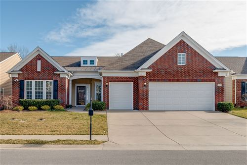 Photo of 149 Privateer Ln, Mount Juliet, TN 37122 (MLS # 2222281)