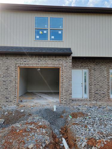 Photo of 402 Shelby St #B, Clarksville, TN 37042 (MLS # 2293281)