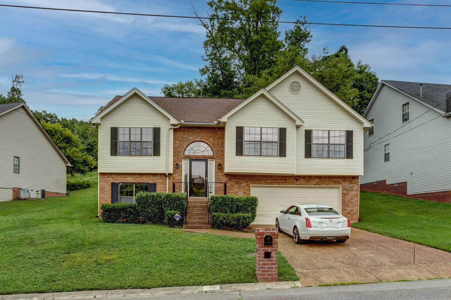 3025 Cody Hill Rd, Nashville, TN 37211 - MLS#: 2278281