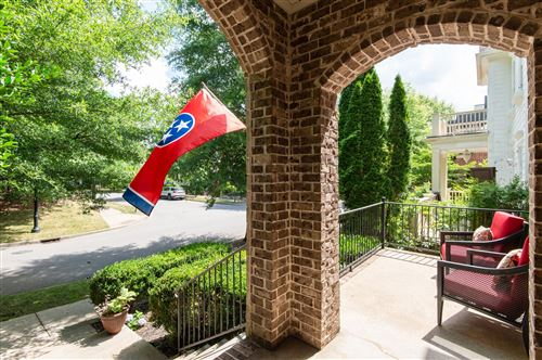 Photo of 219 Prospect Ave, Franklin, TN 37064 (MLS # 2161282)