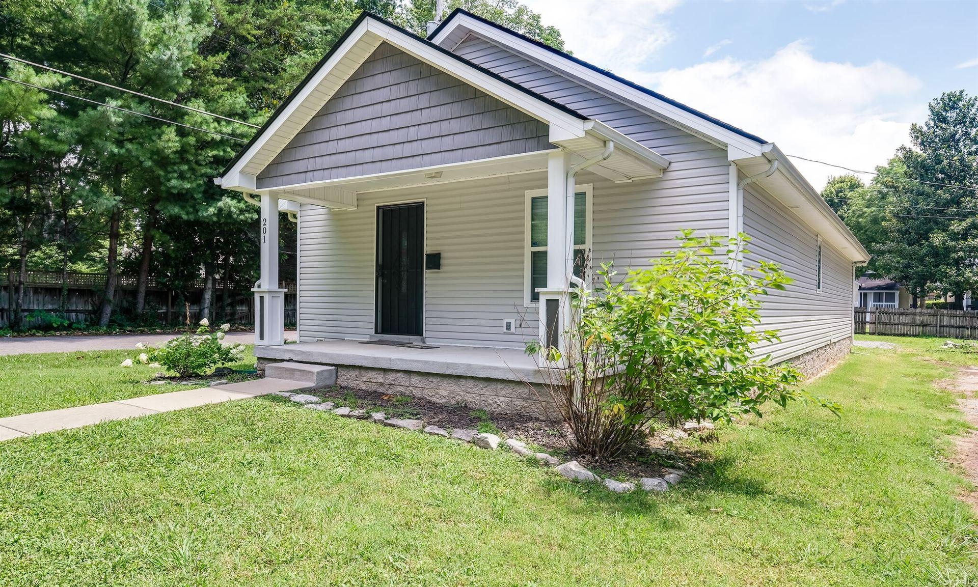 201 Kerr Ave, Murfreesboro, TN 37130 - MLS#: 2175282