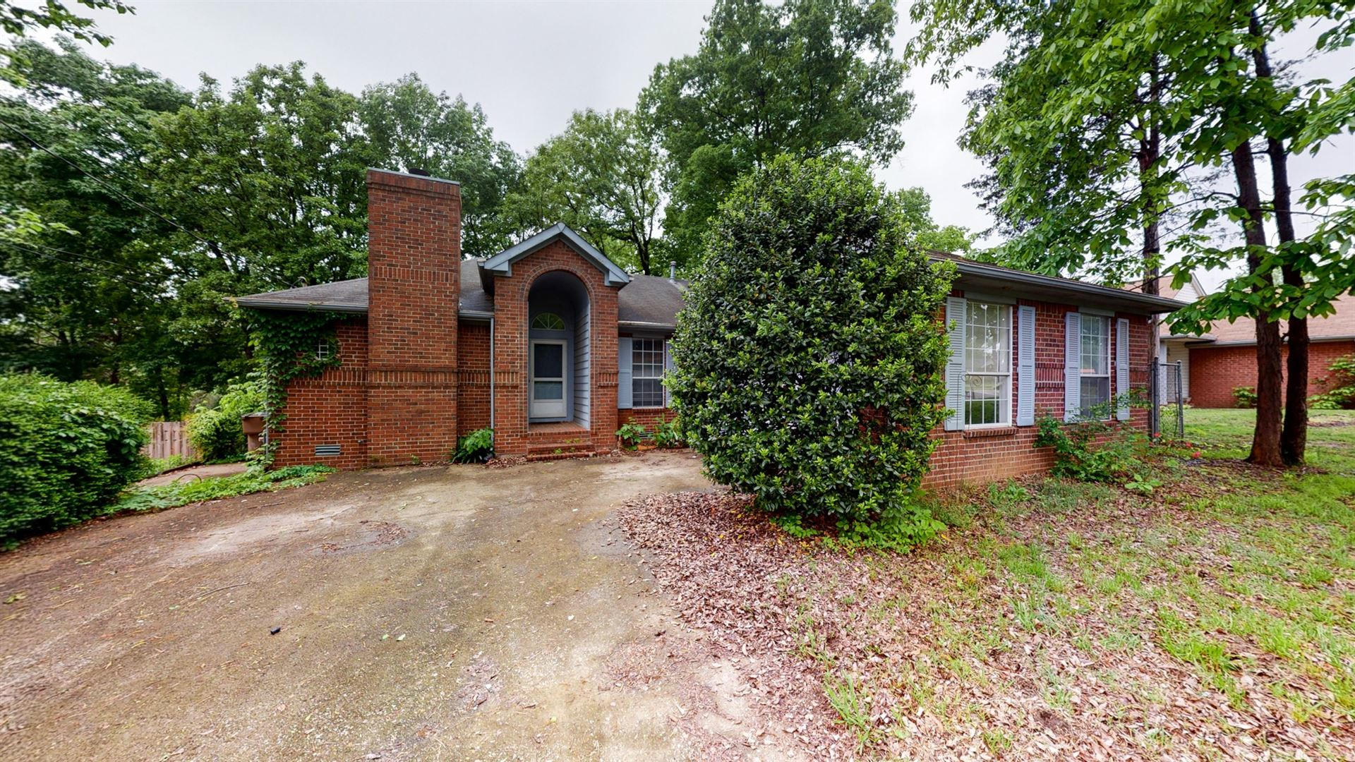 3804 Round Rock Dr, Antioch, TN 37013 - MLS#: 2250282