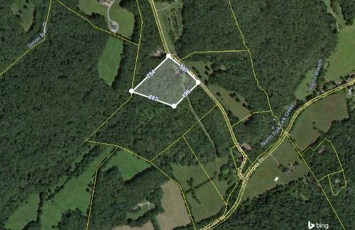 Photo of 5855 Green Chapel Rd, Franklin, TN 37064 (MLS # 2050283)