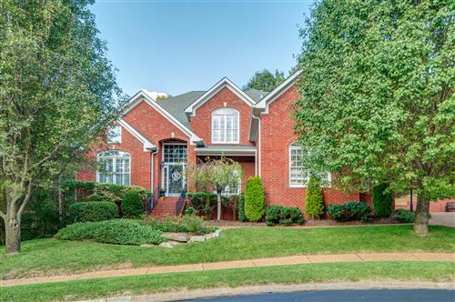Photo of 306 Wendron Ct, Franklin, TN 37069 (MLS # 2088284)