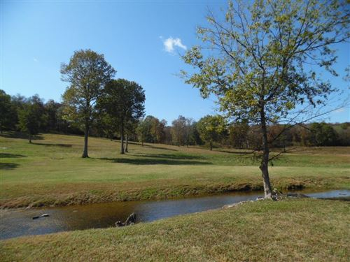 Photo of 2690 Old Shannon Rd, Lebanon, TN 37090 (MLS # 2091284)