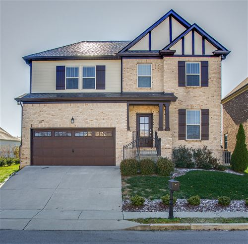 Photo of 2113 English Garden Way, Thompsons Station, TN 37179 (MLS # 2099284)