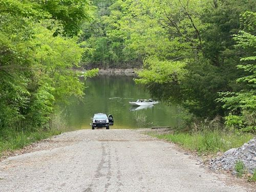 Photo of 0 Tranquility LN, Smithville, TN 37166 (MLS # 2252284)