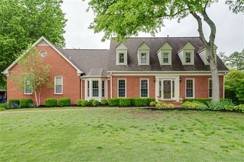 Photo of 803 Hunterboro Ct, Brentwood, TN 37027 (MLS # 2253284)