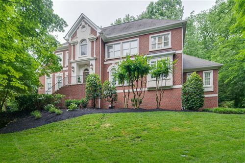 Photo of 553 Grand Oaks Dr, Brentwood, TN 37027 (MLS # 2262284)