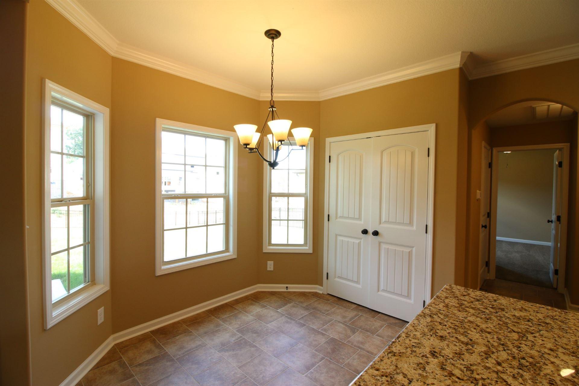139 Charleston Oaks Reserves, Clarksville, TN 37042 - MLS#: 2272284