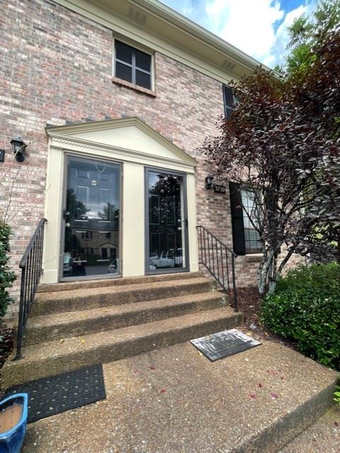 Photo of 5730 Stone Brook Dr, Brentwood, TN 37027 (MLS # 2291284)
