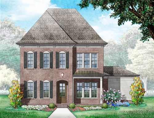 Photo of 1002 Calico Street, WH # 2103, Franklin, TN 37064 (MLS # 2127285)