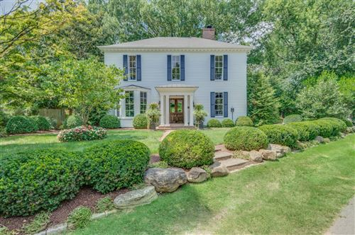 Photo of 208 Lewisburg Ave, Franklin, TN 37064 (MLS # 2179285)