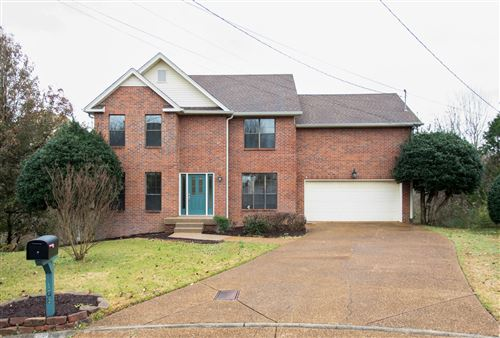 Photo of 108 Woodfield Ct, Nashville, TN 37211 (MLS # 2210285)