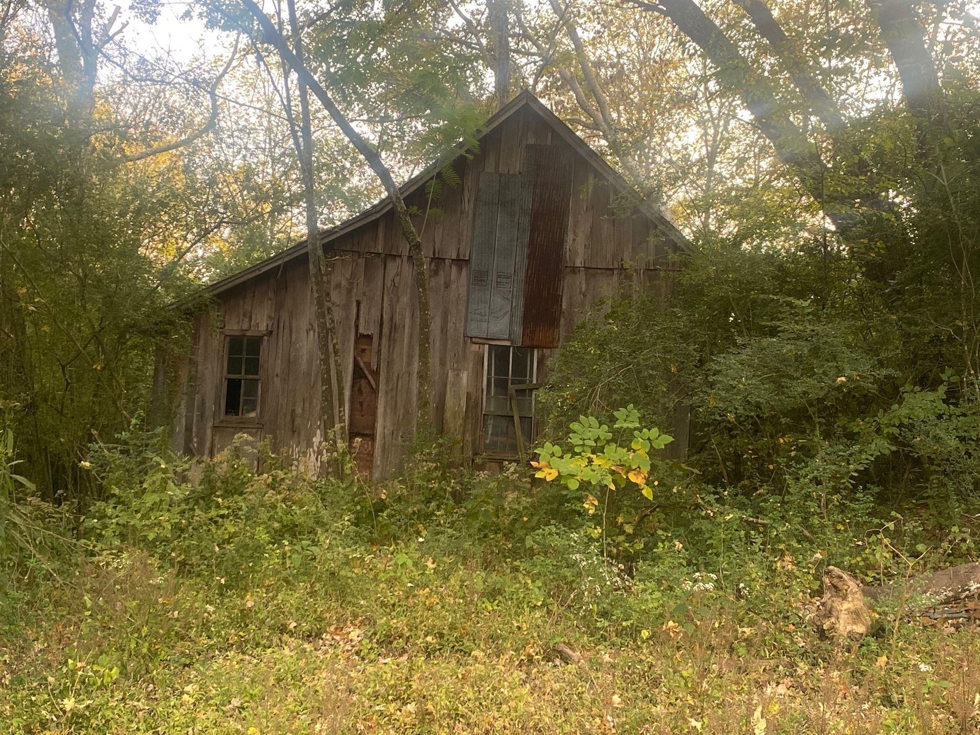 Photo of 160 Blooming Grove Rd, Pulaski, TN 38478 (MLS # 2200285)