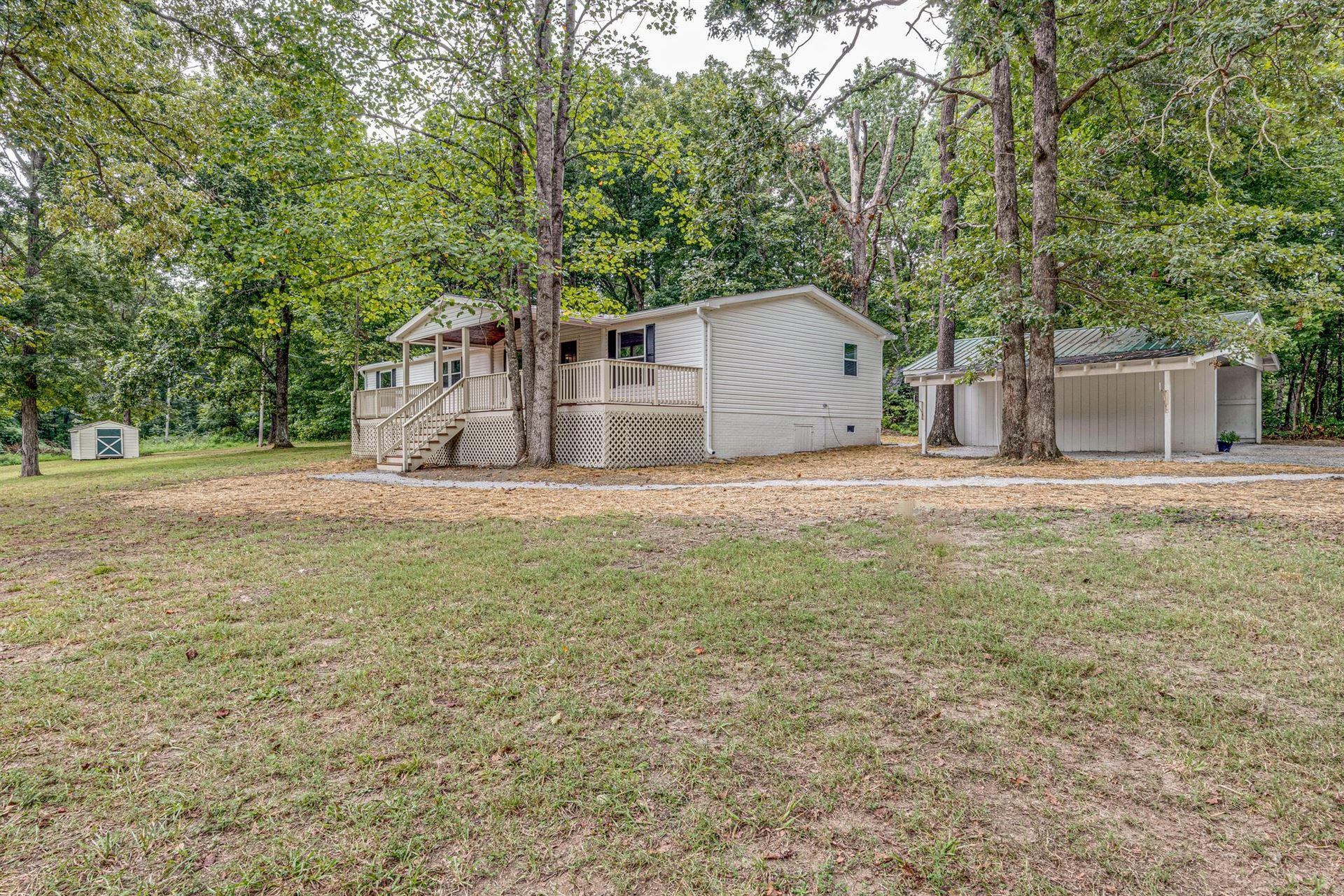 1050 Glendale Rd, White Bluff, TN 37187 - MLS#: 2283285