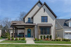 Photo of 3066 Allenwood Dr, Thompsons Station, TN 37179 (MLS # 2027286)