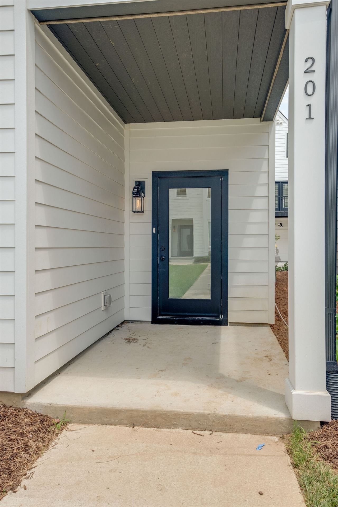 Photo of 207 Sterling Point Circle, Nashville, TN 37209 (MLS # 2163286)