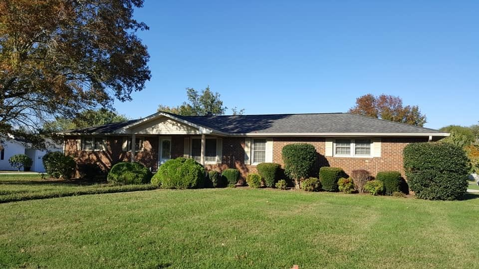 900 Dow Dr, Shelbyville, TN 37160 - MLS#: 2208286
