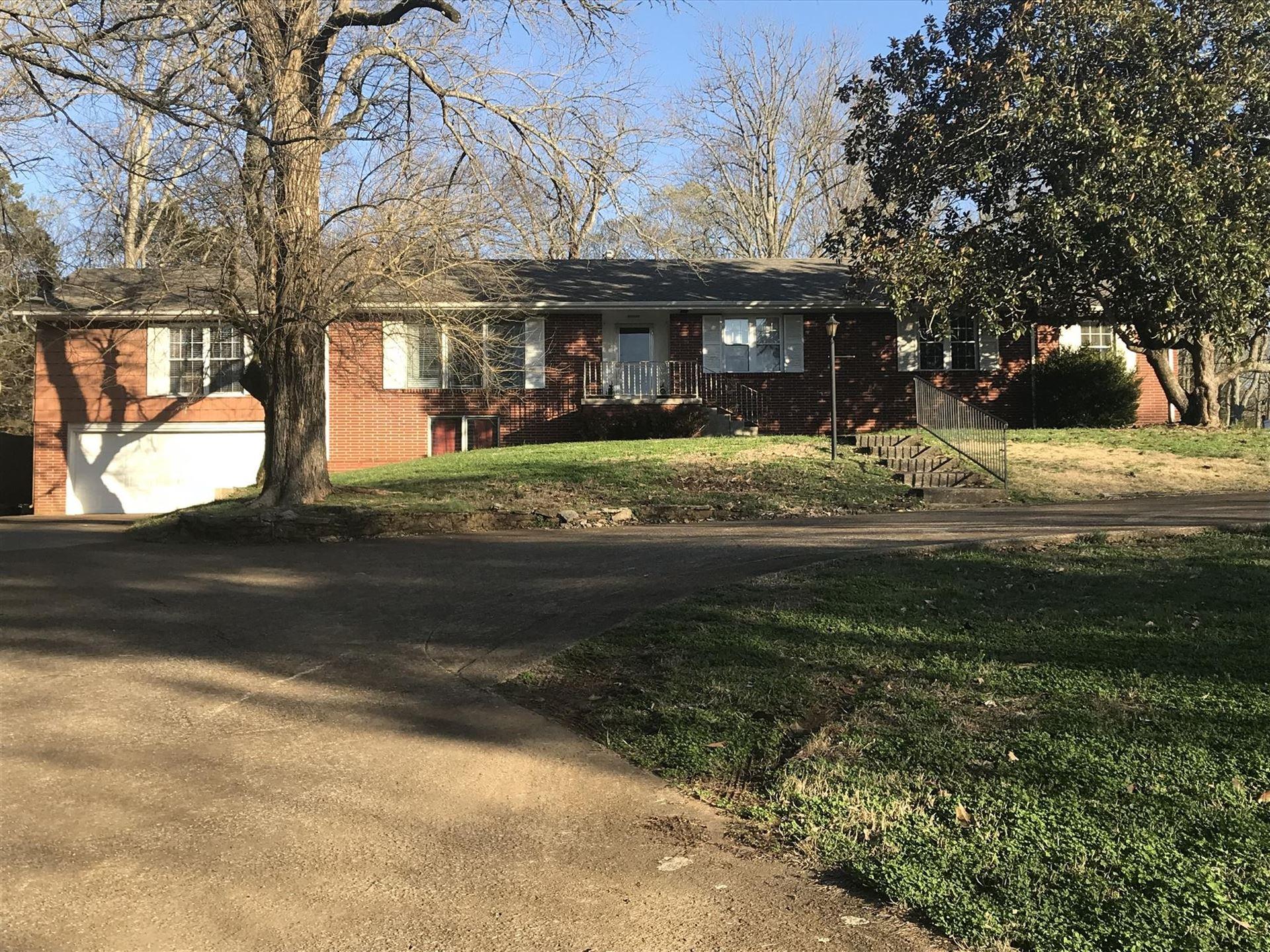 865 Cornersville Rd, Lewisburg, TN 37091 - MLS#: 2230286