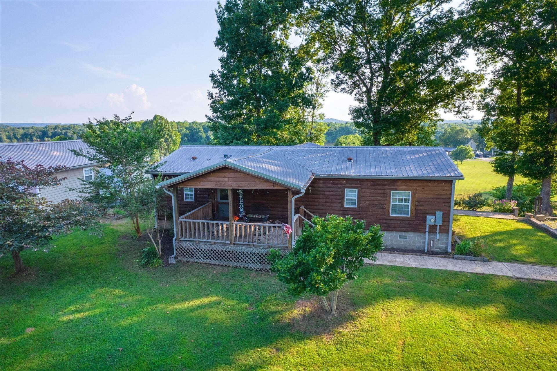 174 Beechview Dr, Clifton, TN 38425 - MLS#: 2274286