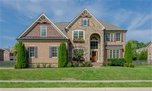 Photo of 5025 Montelena Dr, Franklin, TN 37067 (MLS # 2084287)