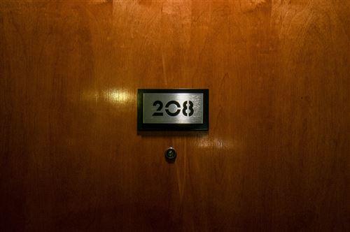 Photo of 700 Church St #208, Nashville, TN 37203 (MLS # 2290287)