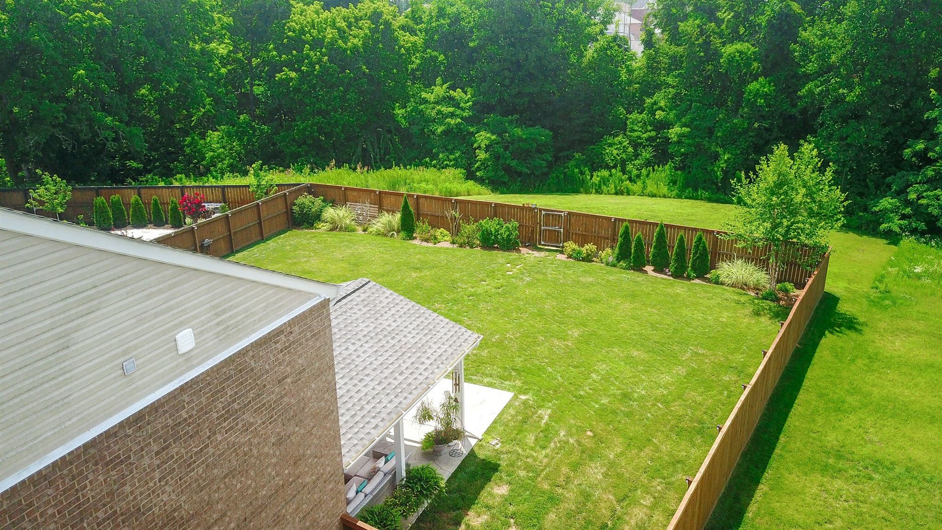 Photo of 7545 Oakledge Dr, Brentwood, TN 37027 (MLS # 2168287)