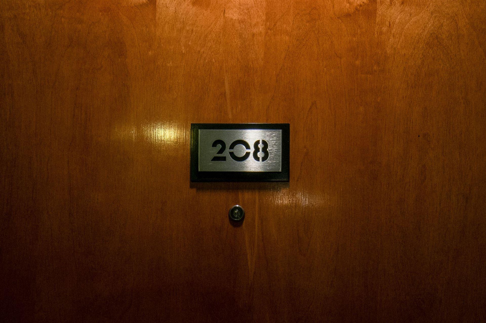 700 Church St #208, Nashville, TN 37203 - MLS#: 2290287