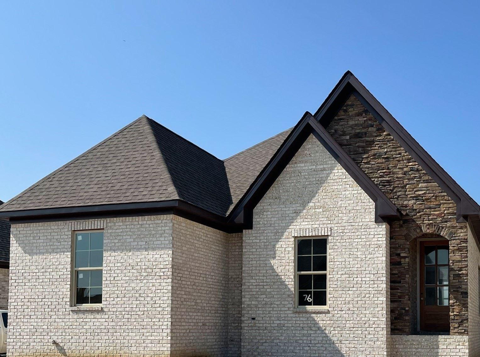 3010 Turnstone Trce, Spring Hill, TN 37174 - MLS#: 2298287