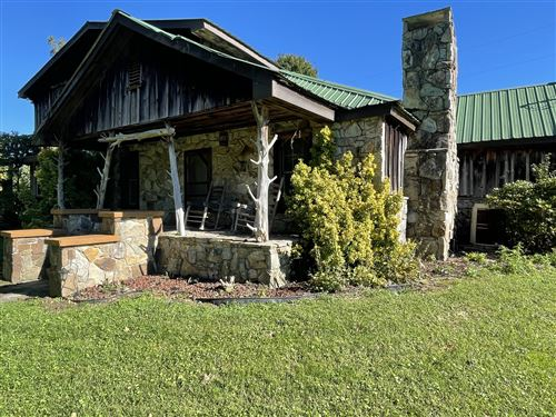Photo of 315 Manley Rd, Tracy City, TN 37387 (MLS # 2294288)