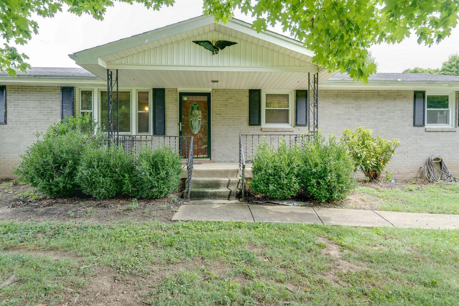 3040 Patton Branch Rd, Goodlettsville, TN 37072 - MLS#: 2282288