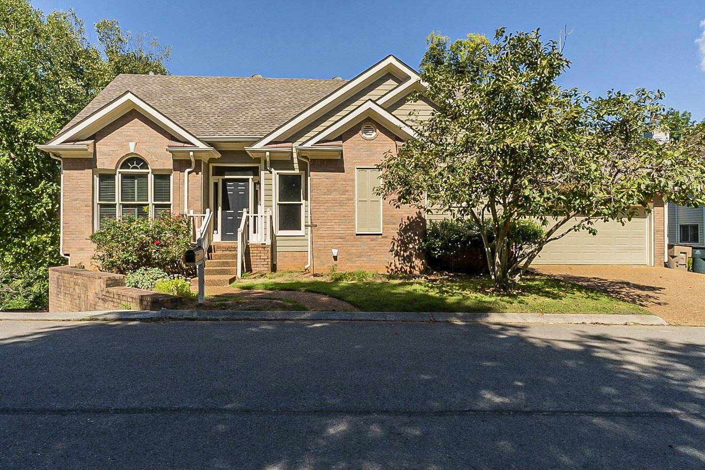5428 Stone Box Ln, Brentwood, TN 37027 - MLS#: 2290288