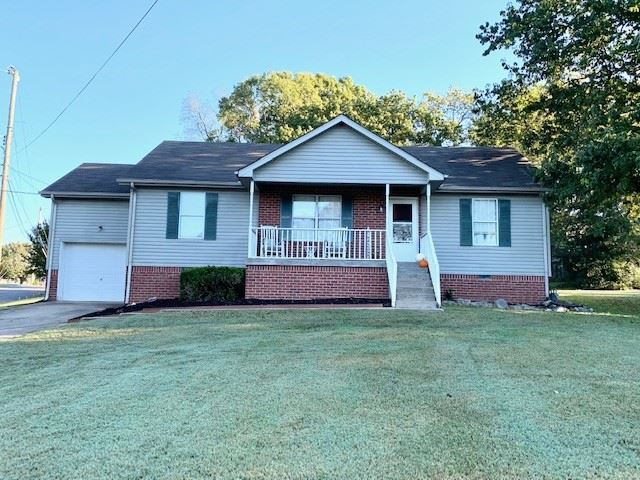 311 Pitts Ave, Old Hickory, TN 37138 - MLS#: 2301288
